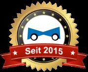 Autobuddy Siegel 2015
